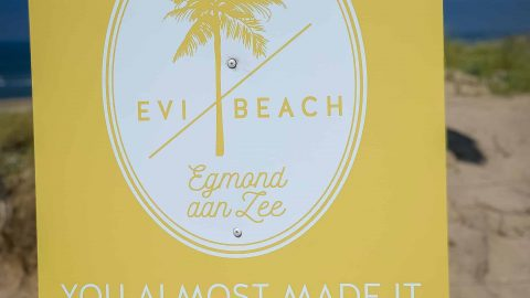 2021_08_11_EVI_BEACH129