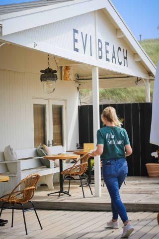 2021_08_11_EVI_BEACH17_1