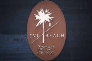 2021_08_11_EVI_BEACH53