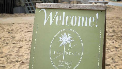 2021_08_11_EVI_BEACH63